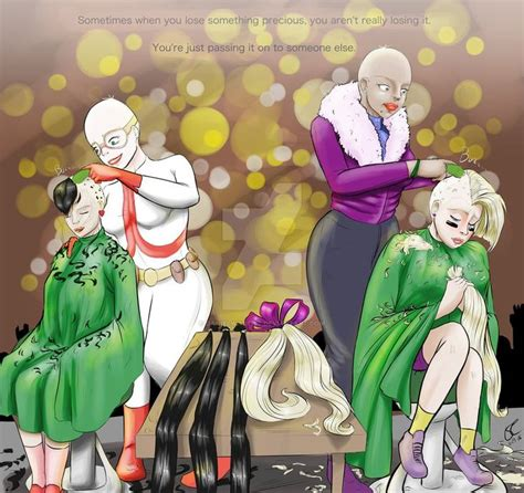 Haircut Game Story | 51 best cartoon haircut images on pinterest