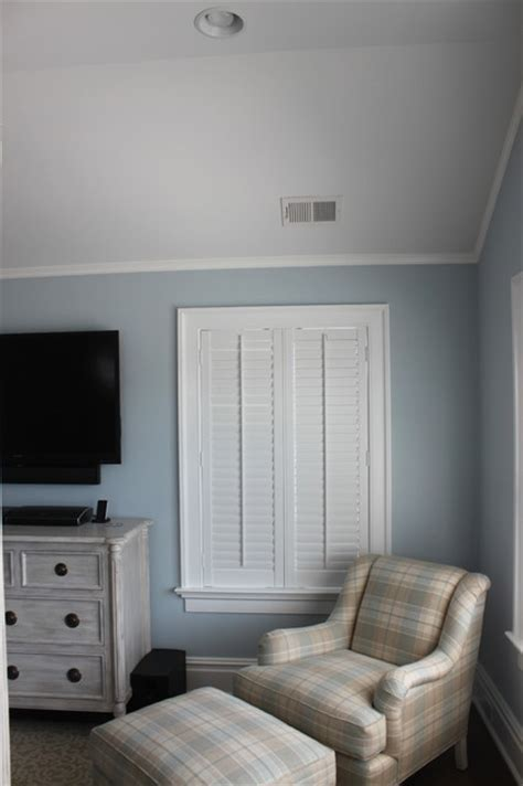 plantation shutters in bedroom plantation shutters traditional bedroom new york