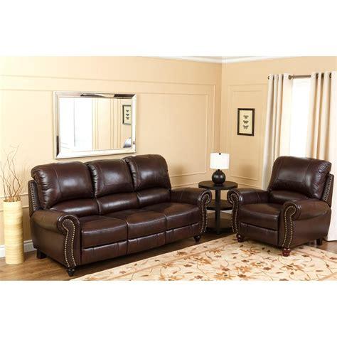 abbyson living leather sofa 2018 abbyson living sofas sofa ideas