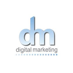 Digital Marketing Degree Course 2 by Certification Digital Marketing Course Kolkata
