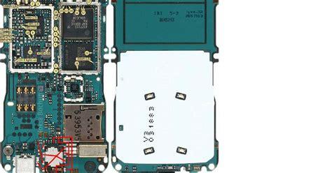 Kumpulan Hp Nokia X kumpulan all servicenokia 6300 mega cell