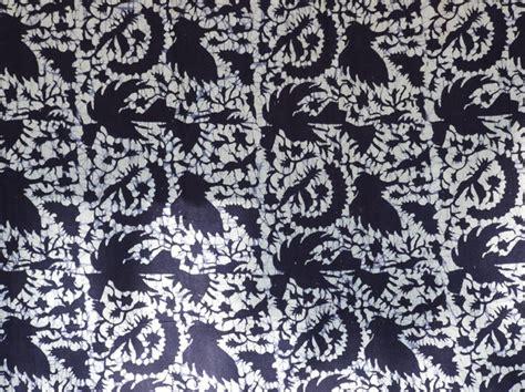 batik design free download free stock photos rgbstock free stock images beaut