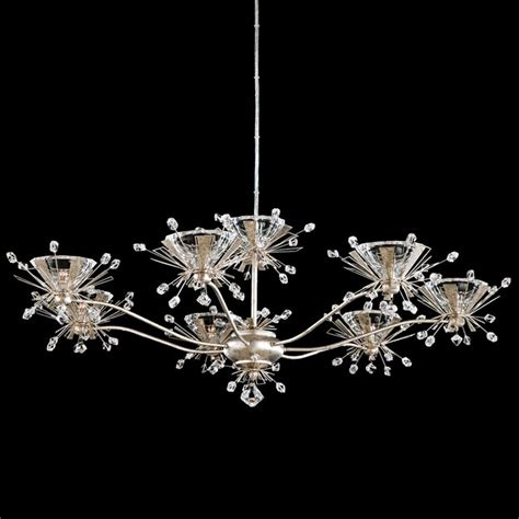 ls plus schonbek chandeliers wide chandeliers traditional murray feiss justine 36