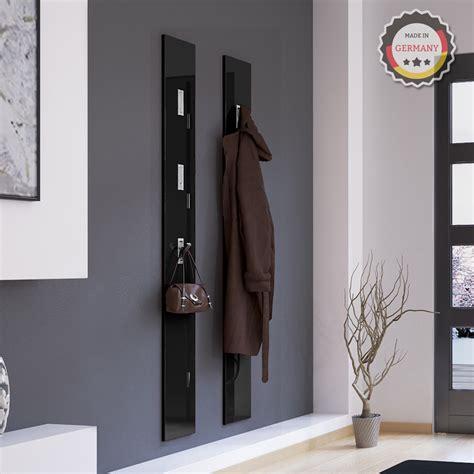 discount decorative coat hooks wall panel hinged hook coat rack hook rail wall coat rack