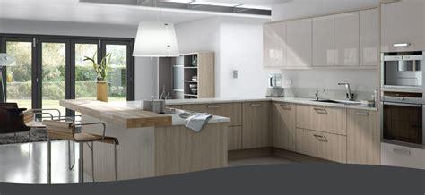 Kitchen Cabinets Bolton by German Kitchens German Kitchen Showroom Bolton Queenline