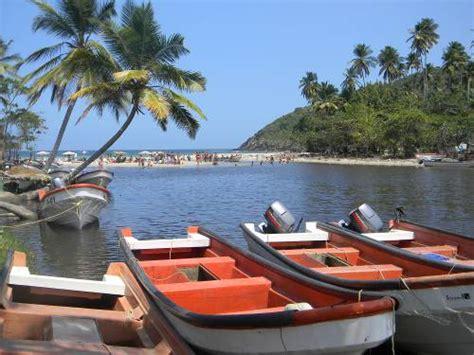 imagenes de cuyagua venezuela cuyagua una playa para el surf venezuela tuya