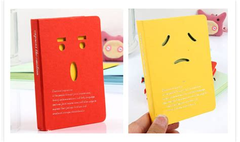 membuat hard cover buku buku catatan mini hard cover multi color
