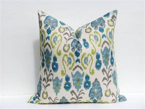 decorative throw pillows throw pillow covers one 16x16