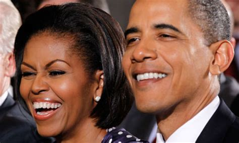 barack michelle obama biography the unauthorised obama biography the key revelations us