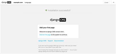 Django Template Language django template language choice image templates design ideas