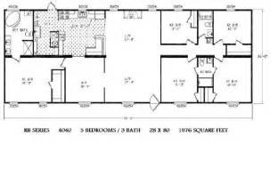 24 x 48 double wide floor plans free home design ideas double wide floor plans 4 bedroom friv5games com