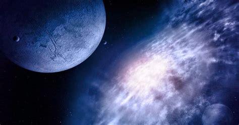 cuando cambia la luna viajar en un libro 191 por qu 233 la luna cambia de forma
