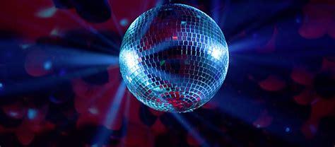 Diskon Madrid Klasik discotecas en madrid que debes visitar ancora studio