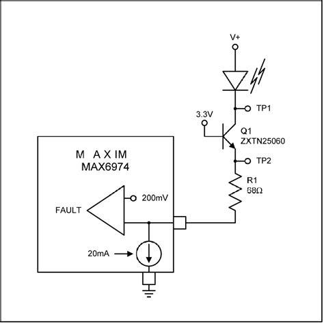 npn transistor driving led npn transistor driving led 28 images gammon forum electronics microprocessors driving motors