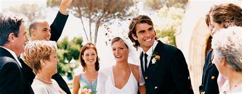 Wedding Insurance by Wedding Insurance Wedding Day Reception Coverage