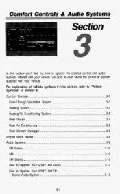 service manuals schematics 1993 gmc safari electronic valve timing 1993 gmc safari problems online manuals and repair information