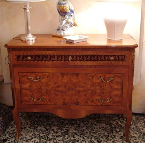 chest of drawers for living rooms epoch style side tables chest of drawers and bedside tables traditional living room