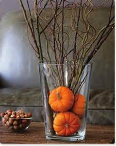 Images homemade thanksgiving centerpieces thanksgiving centerpieces