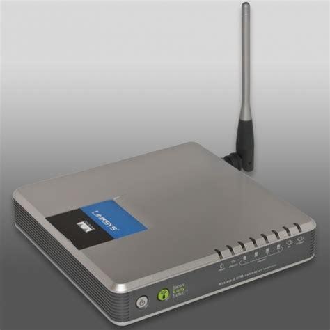 offerte adsl con modem wifi incluso