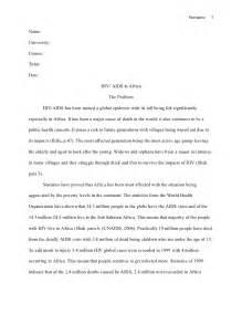 Research Paper Outline Template       Examples  Formats   Samples mla sample paper AppTiled com Unique App Finder Engine Latest Reviews  Market News