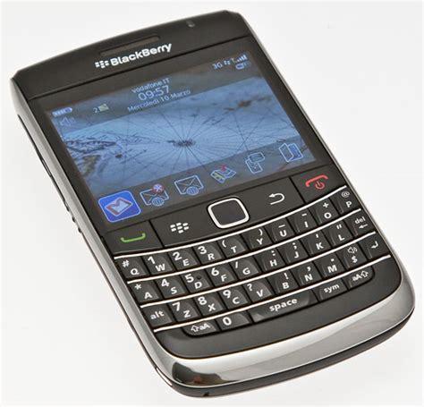 001977 Con Lcd Bb 8900 blackberry bold 9700 pi 249 autonomia e minor ingombro