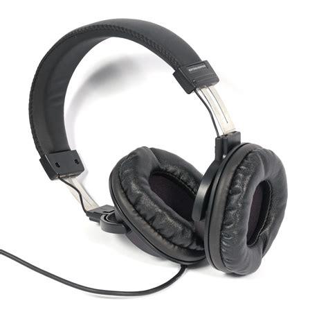 isk hp 3000 studio monitoring headphones sw