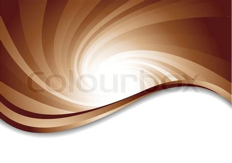 wallpaper line coklat vector chocolate background clip art stock vector
