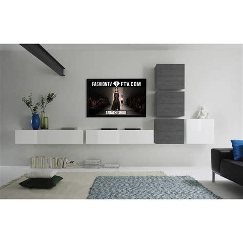 soggiorno rovere grigio soggiorno rovere grigio mattsole