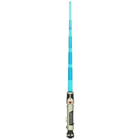 best lightsaber which wars light saber is best