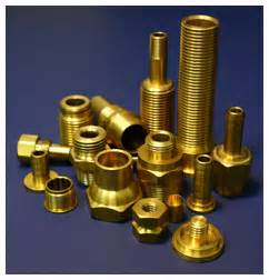 Premier Faucets Parts Brass Electronic Parts Brass Elbows Brass Faucets