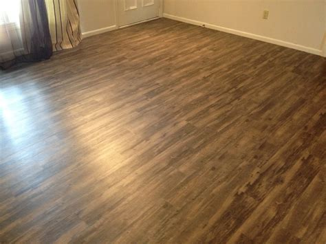 vinyl flooring near me 28 images vinyl tile flooring