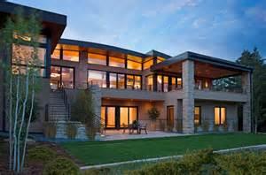 california architects architecture in the san francisco bay area