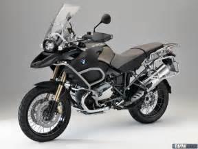 Bmw Motorrad The Quot 90 Jahre Bmw Motorrad Quot Special Models