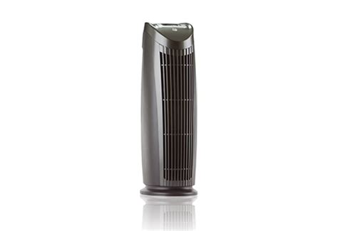 air purifier sharper image