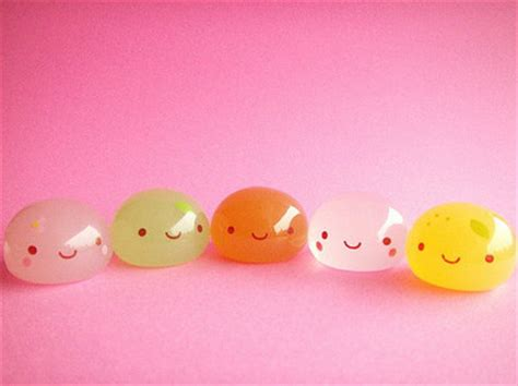 pink jelly bean wallpaper cute food jelljeans jelly beans pink image 121983