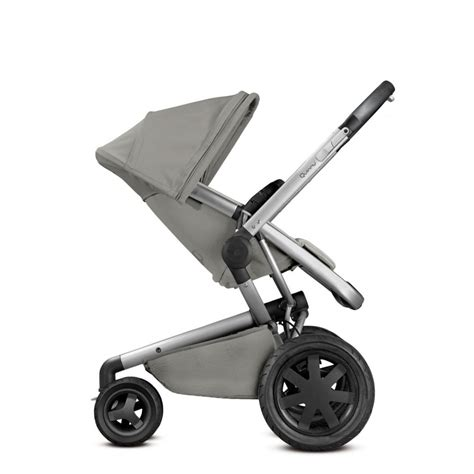 Belecoo 535s Stroller Green buy quinny buzz xtra 2015 pushchair pushchairs buggybaby
