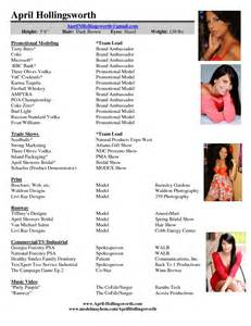 Resume Job Application In Bangla Technical Writer Resume
