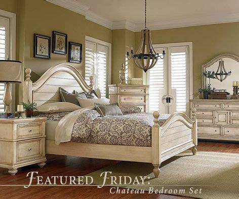 white king bedroom furniture set best 25 bedroom furniture sets ideas on