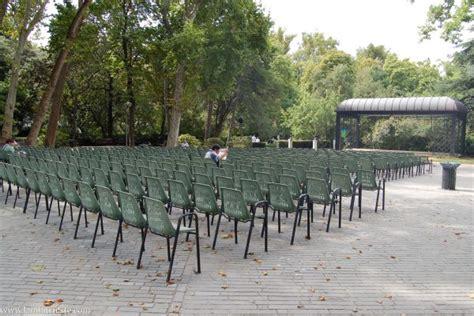 giardino pubblico trieste giardino pubblico di trieste 022 la trieste