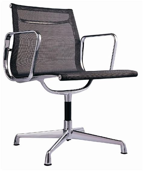 Mesh Chair Back Support by Black Mesh Chair Lumbar Support Bar Chair Mesh Chair For