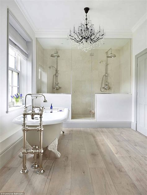 bathroom designers uk britain s most coveted interiors are revealed daily mail