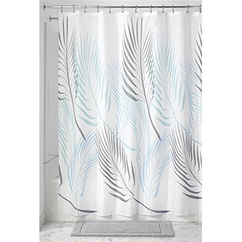 fern shower curtain ferns shower curtains shower curtains outlet