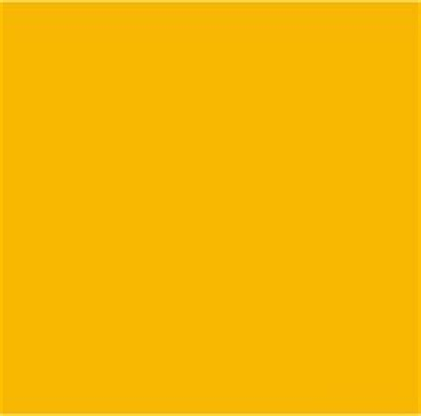 1000 images about hello yellow yellow paint colors on yellow paint colors color