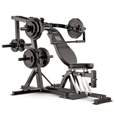 compact bench press bench press 163 400 muscle fitness and nutrition