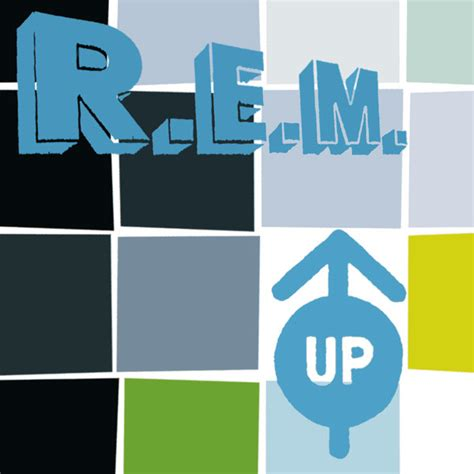 R E M 4 r e m up cd album at discogs