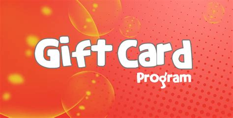 Gift Card Software Program - gift card fundraising program free software and shareware reportsbackup