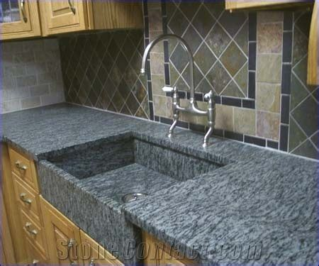 Gray countertop, dark gray formica countertops gray