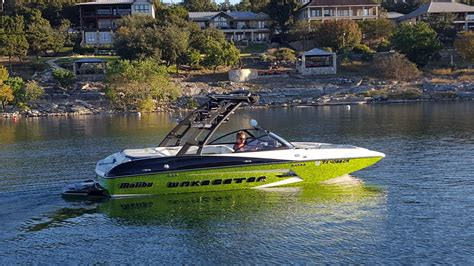 boat r closures canyon lake boats for sale in canyon lake texas