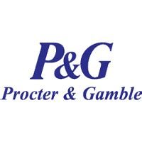 Procter And Gamble Mba Schools by Procter Gamble S Summer 2015 Customer Business
