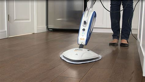 best steam cleaners for laminate floors 28 images best
